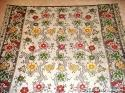 Rare set of Arts & Crafts Whiteleys panels - picture 1