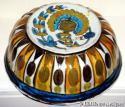 John Pearson lustre fruit bowl - picture 4