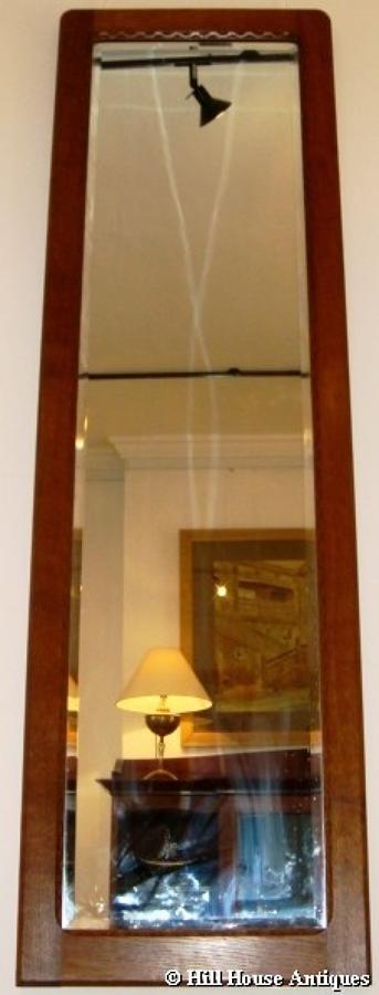 Stanley Webb Davies mirror 2